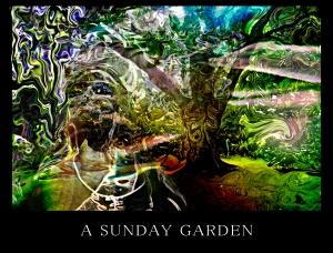 sundaygarden
