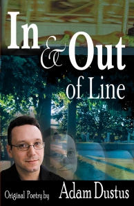 In & Out of Line by Adam Dustus