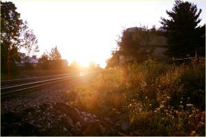 dustus_sunrise