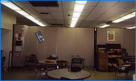 myoldclassroom