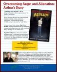 High School Asylum.pub