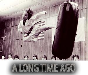 karatepic
