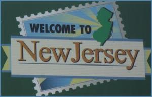 JerseyWelcome