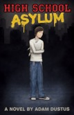 High School Asylum on Amazon.com